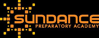 Sundance-Prep-Academy-Logo