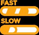 slow (1)